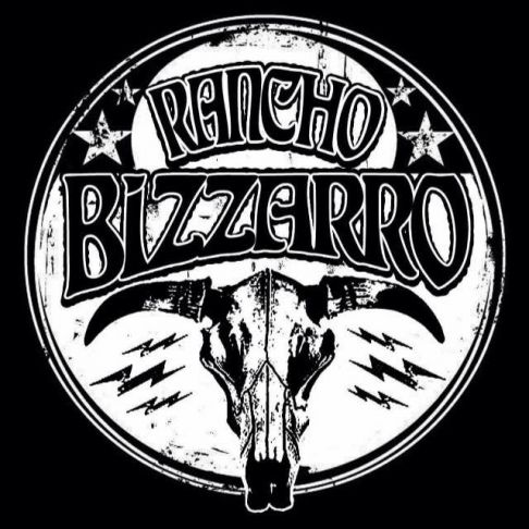Rancho Bizzarro