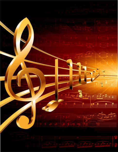 Recital per Chitarra e Pianoforte