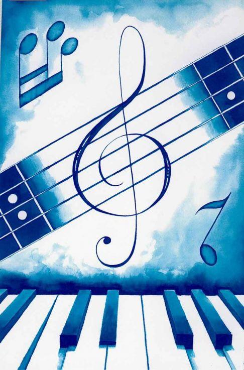 Musicisti Virtuosi: Giacomo Dalla Libera