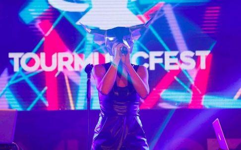 Tour Music Fest