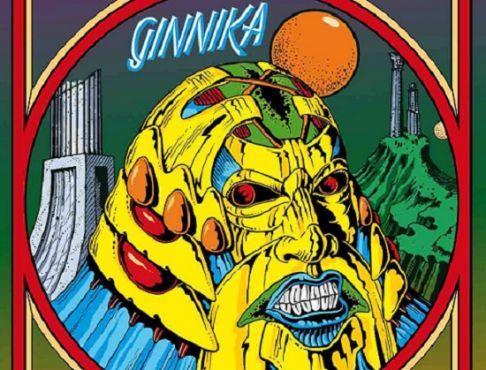 Ginnika, un Secolo di Sneaker