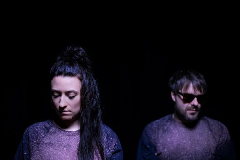 New Echoes: Liun + The Science Fiction Band