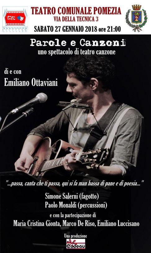 Emiliano Ottaviani