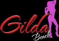 Gilda Beach