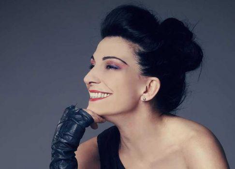 Manuela Doriani
