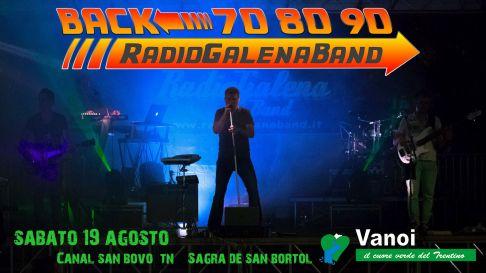 RadioGalenaBand