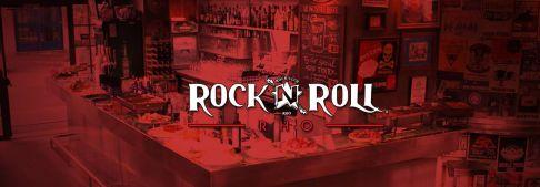 Rock'n'roll Rho