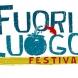 FuoriLuogo Festival