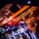 Borderline - The Right Place for Bikers, Rockers and Headbangers