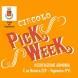 Circolo Pickweek