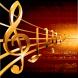 Recital per Pianoforte di Martina Palminteri