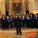 30ª Edizione del Corso di Canto Corale