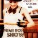 Mimì Bohèmien: Burlesque Show