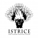 Osteria Istrice