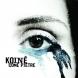Koiné: Come Pietre, il nuovo album