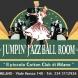 Jumpin Jazz Ballrom