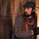 Republic-Cairo: VideoClip Ufficiale 2013