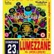 Disco Revival Lumezzane: 1° Convention Del Disco Da Collezione