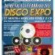 Disco Expo: 12° Mostra Mercato del Vinile, Cd, Dvd