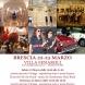 Remember Vintage... Il Vintage arriva a Villa Fenaroli