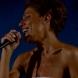 Chiara Jerì: Intervista Heaven Armony Frequence
