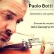 Paolo Botti