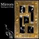 Morrigan's Wake - Il nuovo disco: Mirrors!