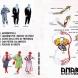 Anarchia Cordis: Disco d'esordio di un umano sconosciuto