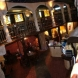 B-Side Pub