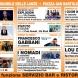 Festival Contro 2017: Antonello Venditti