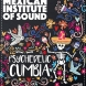 Mexican Institute of Sound