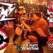 Frenzy + Guitar Slingers + Moonshine Stalkers + Boom Boom Shakers