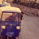 Joe Petrosino & Rockammorra band: Guru il videoclip