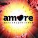 Amore Music Experience