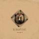 The Shak&Speares Presenta il primo album: Gagster