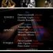 Ottobre in Jazz!