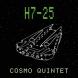 Cosmo Quintet