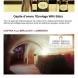 Wines & Emotions
