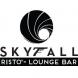 Skyfall ristò-lounge bar