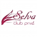 Selva Club Privè