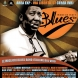 4° Raduno Nazionale Blues Made In Italy