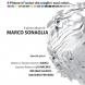 Marco Sonaglia presenta: Il pittore è l'unico che sceglie i suoi colori