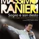 Massimo Ranieri: Sogno e son desto