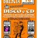 Mostra mercato del Disco e CD da collezione