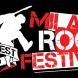 Milano Rock Festival