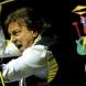 Tullio De Piscopo - Ritmo e Passione - Con Tony Esposito, Joe Amoruso, Rino Zurzolo, Elisabetta Serio