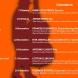 Rassegna Jazz: Musica sui Colli