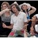 Workshop di Boylesque: L'Amour Burlesque