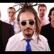 La Parola Persa: 'Na Ballata a Magliana - Videoclip Ufficiale
