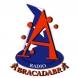In-Giro Incontra...Radio Abracadabra